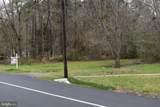 1970 Church Creek Road - Photo 12