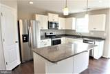 0 Stager Avenue - Photo 11