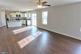 0 Stager Avenue - Photo 12