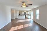 0 Stager Avenue - Photo 13