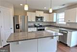 0 Stager Avenue - Photo 14