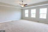 0 Stager Avenue - Photo 16