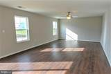 0 Stager Avenue - Photo 2