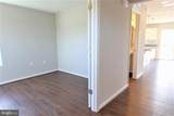 0 Stager Avenue - Photo 4