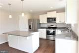 0 Stager Avenue - Photo 9