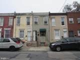 2031 Wakeling Street - Photo 1