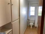 312 Roosevelt Drive - Photo 13