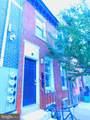 1525 Seybert Street - Photo 14