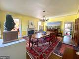 6000 Ranleigh Manor Drive - Photo 10