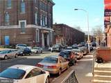 1621 Diamond Street - Photo 2