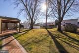 5629 Roundtree Drive - Photo 24