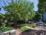 1814 19TH Street - Photo 2