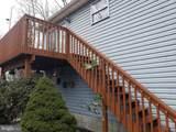 583 Platt Mountain Lane - Photo 7