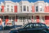 5729 Delancey Street - Photo 28
