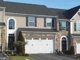 104 Clydesdale Circle - Photo 1