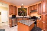 104 Clydesdale Circle - Photo 10