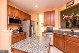 104 Clydesdale Circle - Photo 11