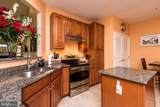 104 Clydesdale Circle - Photo 12