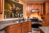 104 Clydesdale Circle - Photo 13
