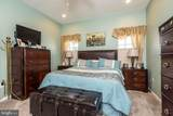 104 Clydesdale Circle - Photo 16