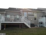 104 Clydesdale Circle - Photo 3