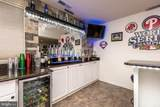 104 Clydesdale Circle - Photo 32