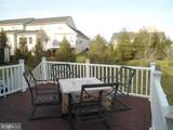 104 Clydesdale Circle - Photo 37