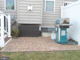 104 Clydesdale Circle - Photo 38