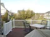104 Clydesdale Circle - Photo 39