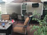 104 Clydesdale Circle - Photo 40