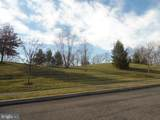 104 Clydesdale Circle - Photo 46