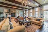 104 Clydesdale Circle - Photo 49