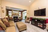 104 Clydesdale Circle - Photo 5
