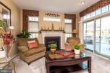 104 Clydesdale Circle - Photo 6