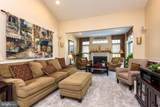 104 Clydesdale Circle - Photo 7