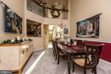 104 Clydesdale Circle - Photo 8