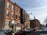 2119 18TH Street - Photo 1