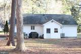 128 Whitehouse Drive - Photo 14