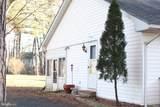 128 Whitehouse Drive - Photo 15