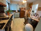 6 Newfane Avenue - Photo 6