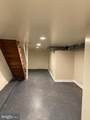 124 Ritner Street - Photo 11