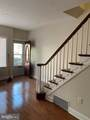 124 Ritner Street - Photo 3