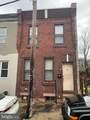 720 Hilton Street - Photo 1