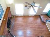 30179 Melissa Court - Photo 10