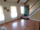 30179 Melissa Court - Photo 11
