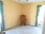 30179 Melissa Court - Photo 14