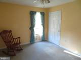 30179 Melissa Court - Photo 15