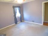 30179 Melissa Court - Photo 17