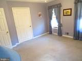30179 Melissa Court - Photo 18