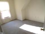 30179 Melissa Court - Photo 19